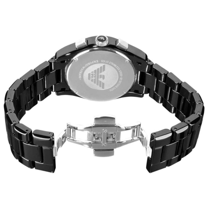 Emporio Armani AR141 Mens Watch