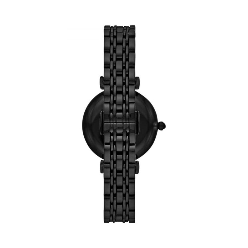 Armani AR11245 Ladies Watch