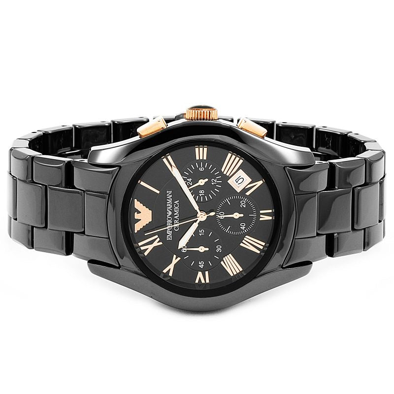 Emporio Armani AR1410 Watch