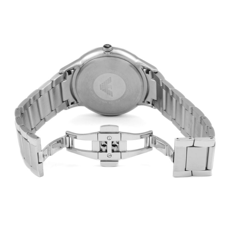 Emporio Armani AR2457 Classic Men's Watch