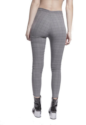 Gales II Leggings