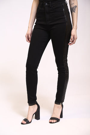 Pixie Night Women´s Jeans