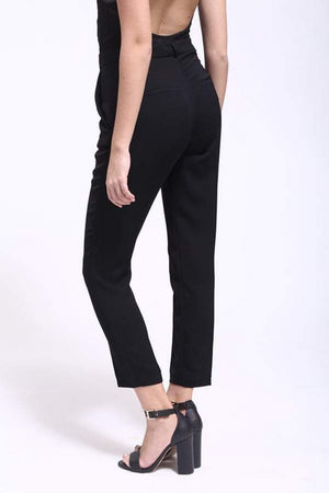 Japon Women´s Straight Pants