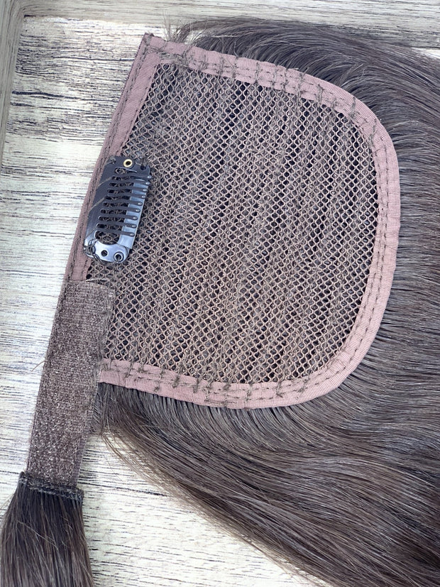 Hair Ponytail Color 33 GVA hair_Gold Line - GVA hair