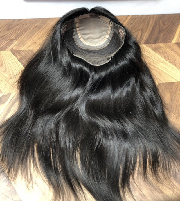 Wigs Ombre 14 and DB2 Color GVA hair_Retail price - GVA hair