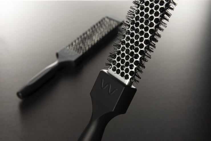Wollow Kit Brushes - GVA hair