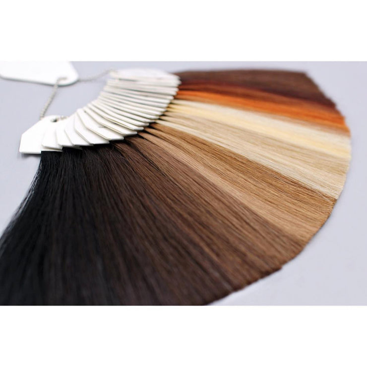 You can buy Color ring and have $49 credit for the next order - GVA hair