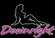 Downright Clothing
