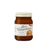 Mrs. Richardson's Caramel Topping