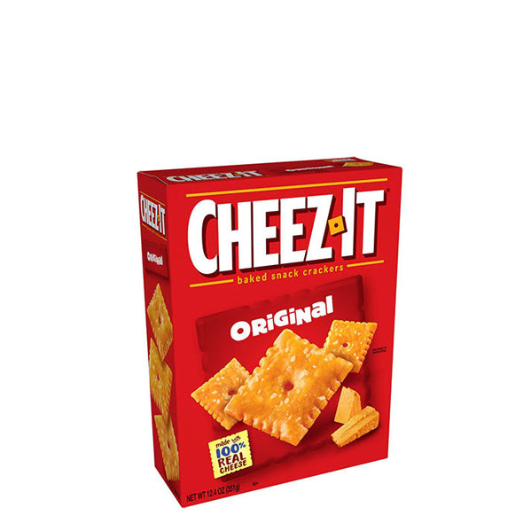 Cheez-it - Original