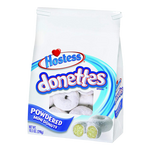 Hostess Donettes