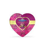 Ghirardelli Valentine's Caramel Duet Hearts Assortment Heart