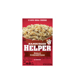 Hamburger Helper - Philly Cheesesteak