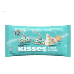 Hershey's Kisses - Sugar Cookie