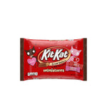 Kit Kat Valentine's Day Miniatures