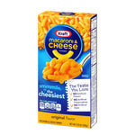 Kraft Mac and Cheese - Original