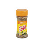 Mrs. Dash Lemon Pepper Seasoning Blend