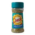 Mrs. Dash Salt-Free Garlic & Herb Seasoning Blend Shaker