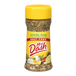 Mrs. Dash Original Seasoning Blend
