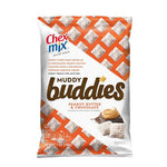 Chex Mix Muddy Buddies - Peanut Butter & Chocolate