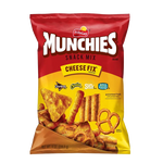 Munchies - Cheese Fix Flavored Snack Mix