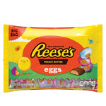 Reese's Eggs - Big Bag