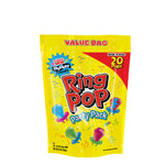 Ring Pop - Variety Pack