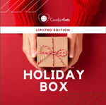 Limited Edition Holiday Box!