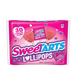 SweeTarts - Lollipops