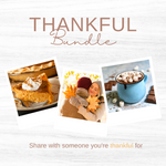 Thankful Bundle