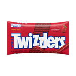 TWIZZLERS Strawberry Twists 16oz