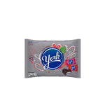 York Valentines Peppermint Patties