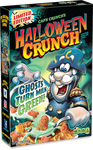 cap'n crunch halloween crunch cereal