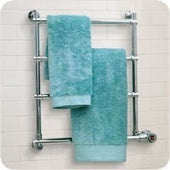500 Series Towel Warmer