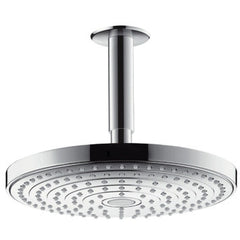 Raindance Select S 240 Showerhead