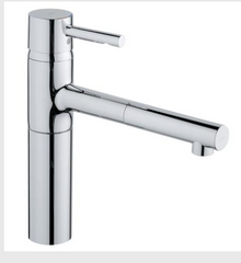 Essence Single Handle Kitchen Faucet 32170000