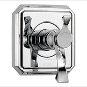 Virage Shower Trim