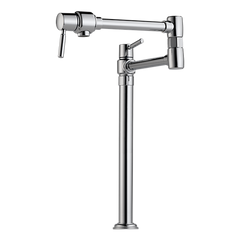 Brizo Euro Pot Filler