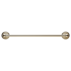 "Brizo 18"" Towel Bar 69518-PN"