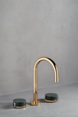 Watermark Elements Lavatory Faucet