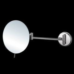 Lacava Mega Wall Mount Mirror SP7506