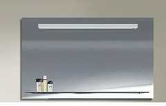 Duravit X-Large Lighted Mirror XL7214