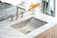 Avila Undermount Sink