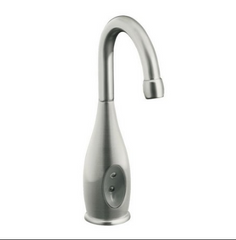 Wellspring Contemporary Touchless Faucet K-10104-VS