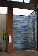 Basco Rolaire Shower Door