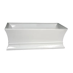 Thayer Freestanding Tub