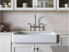 Whitehaven Farmhouse Sink