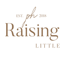 RaisingLittle