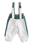 Sullivan Suspender Pants