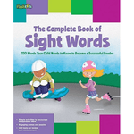 The Complete Book of Sight